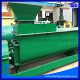 バルク肥料機械のための有機肥料の混合機械
