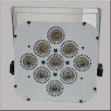 세륨 & RoHS (HL-021)를 가진 7PCS*10 LED 동위 64