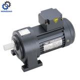 Hoge Verhouding AC van het Type de Kleine Motor van de Rem van het Toestel, Elektrische Motor_D