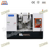 Máquina Millling CNC centro de la máquina VMC1060