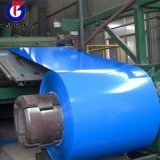 Bobina d'acciaio di colore in Coil&Strip d'acciaio