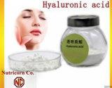 Pó de ácido hialurônico; Ácido hialurônico; hialuronato de sódio