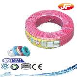 Collegare elettrico di costruzione (H07RN) - collegare 1/PVC