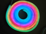 セリウムEMC LVD RoHS保証2年の、青いLEDのネオン屈曲- Lsn、