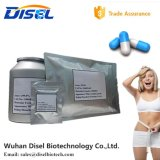 Gewicht-Verlust-Droge Lorcaserin CAS Nr.: 616202-92-7
