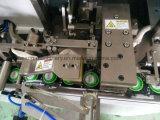 Automatische Enige Trillende het Voeden van het Condoom van de Steeg Machine