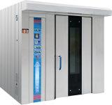 [يزد-100] خداع حارّة فرن كهربائيّة دوّارة