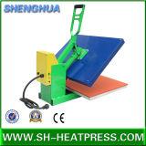 Machine à haute pression de presse de la chaleur à vendre