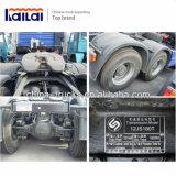 Sahcman 6X4 40tのトラクターヘッドトラック