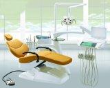 Élément dentaire commandé par ordinateur avec l'OIN de la CE