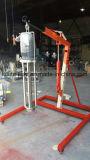 Высокая срезной рассеивание эмульгатора Homogenizer электродвигателя смешения воздушных потоков