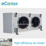 Refroidisseur d'air évaporatif économiseur d'énergie d'entreposage au froid