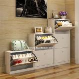 Мебель, древесностружечных плит деревянной обуви для продажи