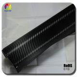 Tsautop 3D из углеродного волокна Car Wrap хорошего качества наклейку с RoHS автомобиля