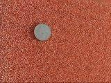 電池のためのよい電気伝導率の多孔性の金属の銅の泡