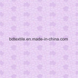 Ticchettio caldo del tessuto del damasco del materasso di vendita
