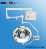 Shadowless Chirurgische Lichte Zf700/500 met Ce&ISO