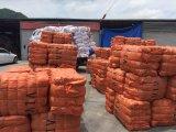Die direkte verwendete Fabrik-Qualität bereift Großhandelsverkauf Afrika
