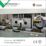 Он-лайн полноавтоматическая машина Belling/машина Socketing/расширяя машина/гнездо делая машиной пластичную машину для гнезда трубы PVC (SGK250)