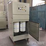 Полиэстер гофрированный фильтр картридж для сбора пыли