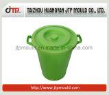記憶水バケツのプラスチック注入のバケツ型を使用しなさい