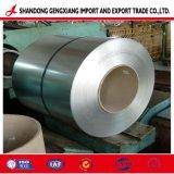 Gl galvanisierte Stahlring, um Qualität zu erzielen