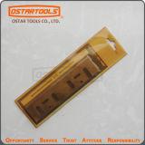 HSS et Carbide Wood Planner Couteaux / Wood Planner Blade