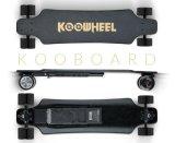 Skateboard mit FernsteuerungsKoowheel Kooboard