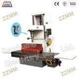Cilindro vertical de alta precisão Boring Machine com usinagem para a superfície do bloco do motor (T8018C)