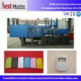 Надежный корпус телефона машины литьевого формования пластика цена