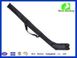 Bâton de hockey de Polyester sac personnalisé
