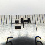 Микро-U-блока тип SmCo магнит
