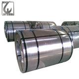 G550 катушка Gl Galvalume толщины твердости 0.18mm стальная