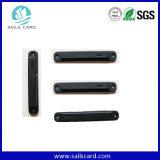 ABS RFID van de goede Kwaliteit de Markering van het anti-Metaal NFC
