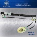Pour BMW E39 Auto Electric Fenêtre de puissance moteur élévateur OE 51358159836