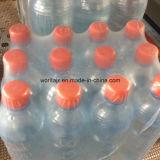 Машина для упаковки пленки Shrink масла (WD-150A)