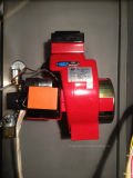 Forno rotativo di cottura di vendita dei 16 cassetti del forno rotativo caldo del gas