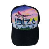 昇華印刷Bb1730を用いる熱い販売のトラック運転手の帽子