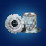A Atlas Copco Compressor 29010003-00 alternativos Separater Óleo