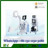 最も安い! ! 販売Mslcx30のための医学CアームX線のFluoroscopy機械