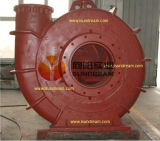 Made in China Bomba de dragado de arena para el Remolcador 20 pulg.