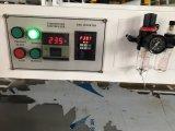 Placage de fantaisie bord plat Jionter/ Seamer 0.3-3machine à bois de la Chine de gros mm épaisseur