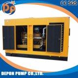 380V/460V de la tête de la pompe haute Self-Priming