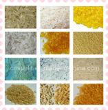 Chaîne de fabrication de riz alimentaire