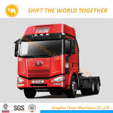 380CV Tractor Trailer FAW 6X4 Tractor pesado camión