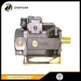 A4vso40dr/Drg/Dfr/Dfr1 portatili aprono la pompa dosatrice del tuffatore della ventola