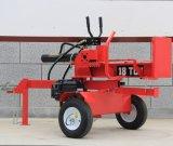 Divisore elettrico diesel del libro macchina della benzina poco costosa di alta qualità Ls18t-B1-Hbm-1