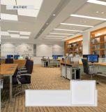 Painel de LED de alta PF a garantir a segurança dos equipamentos de iluminação
