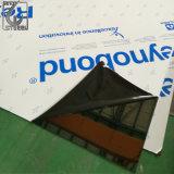 PVD 색깔은 부엌 장비를 위한 304 스테인리스 장 격판덮개를 솔질했다