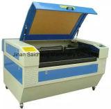 60With80With100With120With150With180W Machine van de Gravure van de Laser van de Stof van Co2 Scherpe 9060/1390/1490/1610/1325